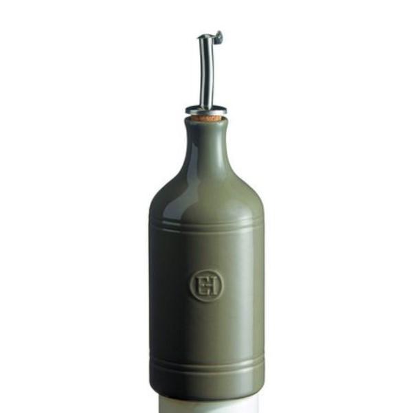products oil cruet flint 150×150