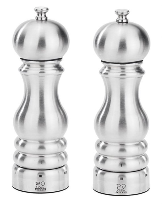 products paris salt and pepper 150×150