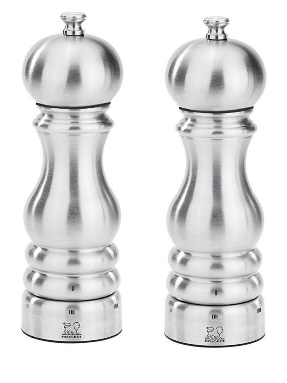 products paris salt and pepper 150×150