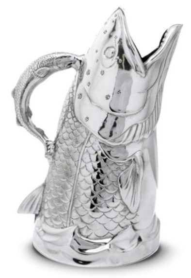 products salmon pitcher 150×150
