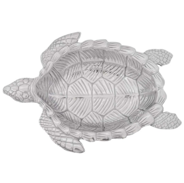 products sea turtle bowl 150×150