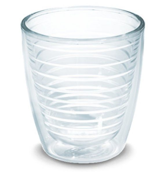 products 12 oz tumbler 150×150