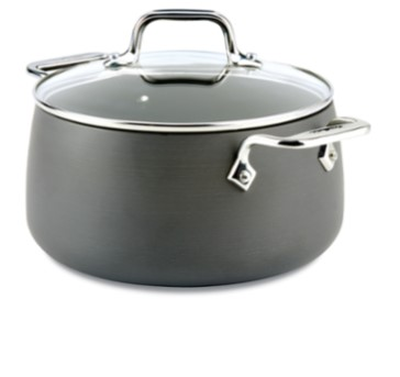 products 4 qt nonstick stockpot 150x150