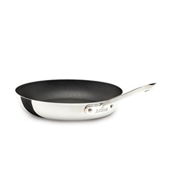 products 7.5 inch non stick pan 150×150