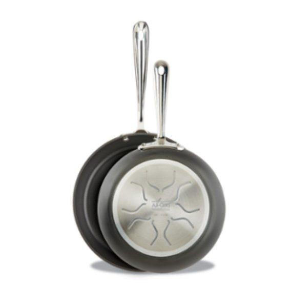 products ha1 2 piece fry pan set 150×150