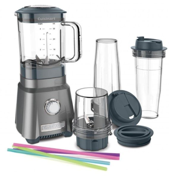 products hurricane compact juicing blender 150×150