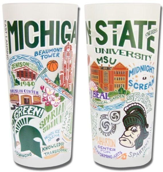 products michigan state glass 150×150