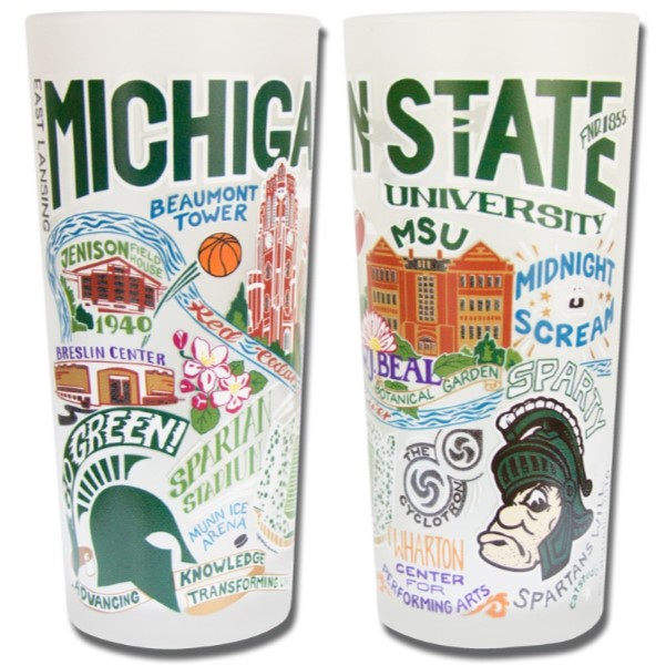 products michigan state glass 150×150
