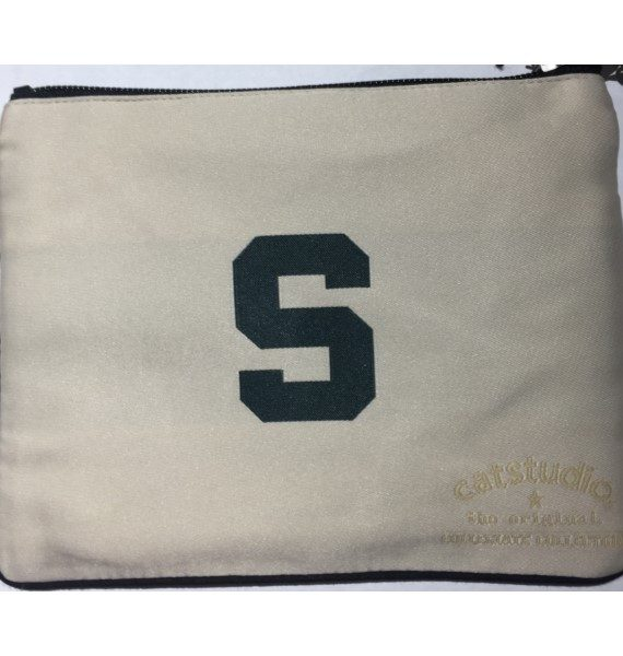 products michigan state pouch2