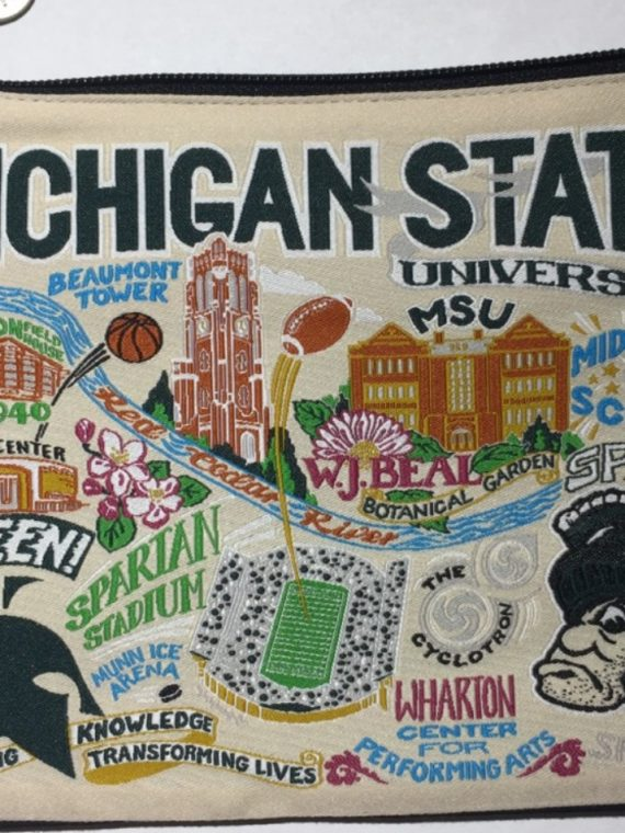 products michigan state pouch 150×150