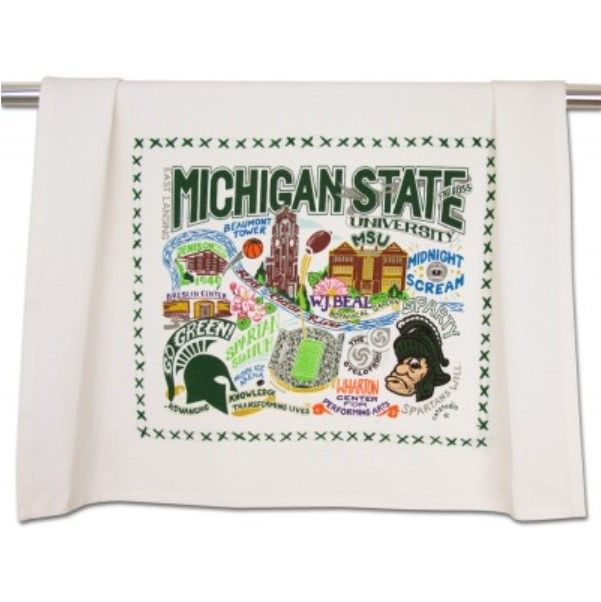 products michigan state towel 150×150