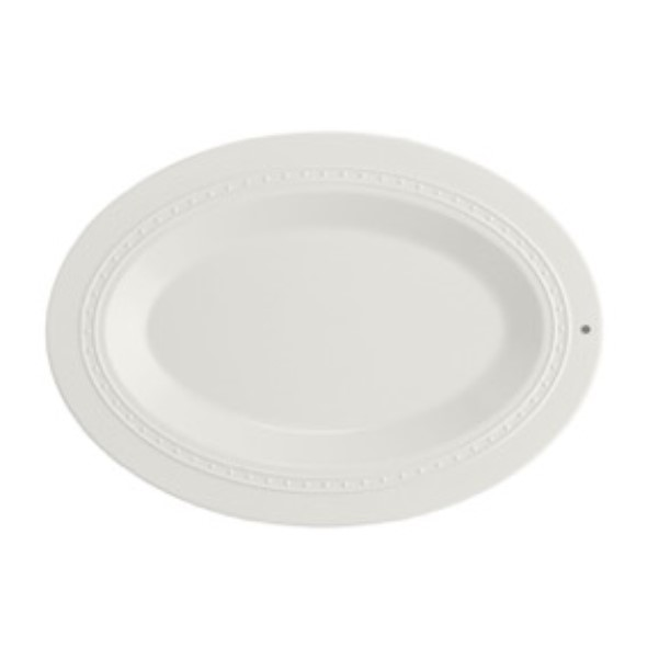 products oval melamine server 150×150