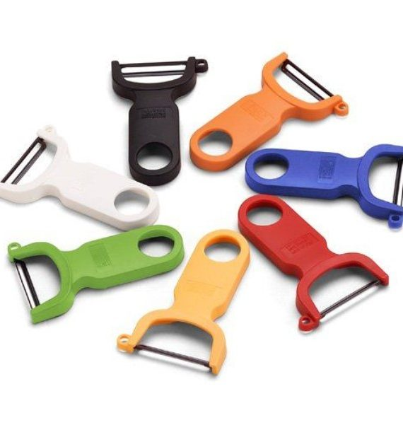 products peeler 150×150