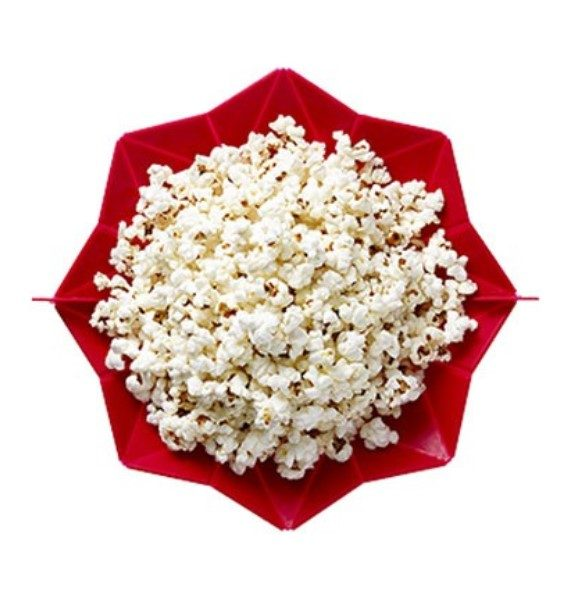 products pop top popcorn popper2