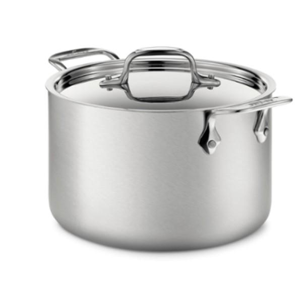 products soup pot 150×150