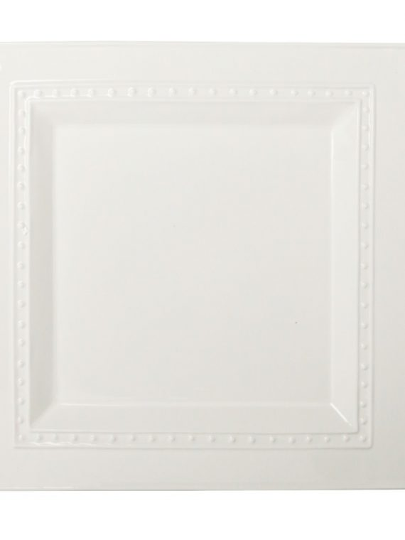 products square platter 150×150