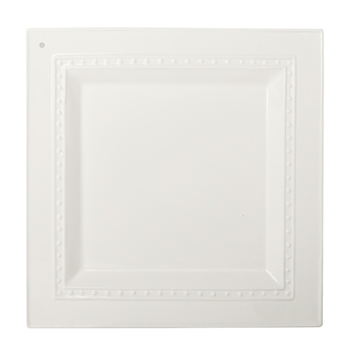 products square platter 150x150