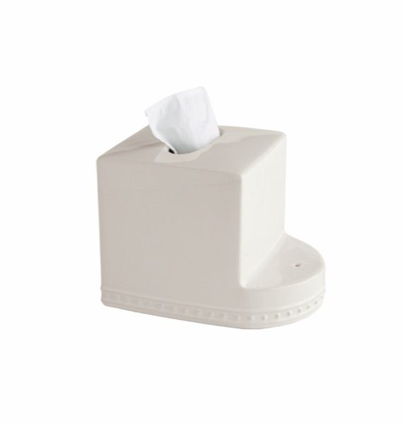 products tissue box cover 150×150