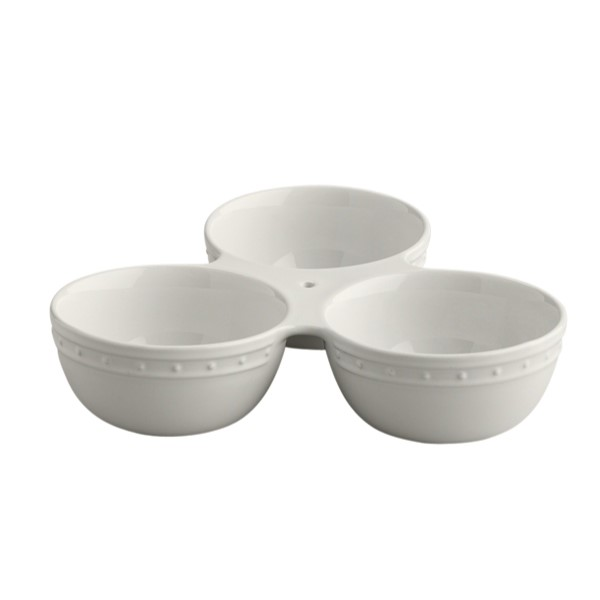 products triple dish 150×150