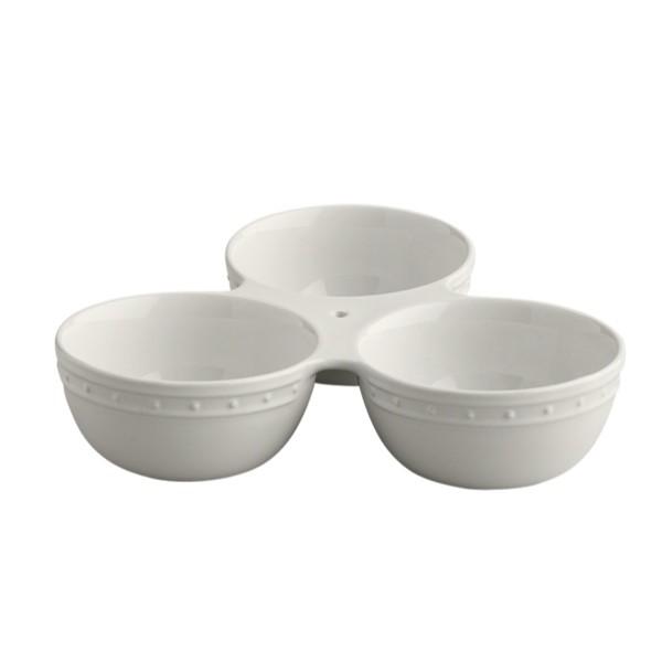 products triple dish 150x150