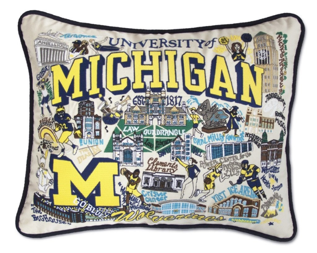 products uofm pillow 150x150