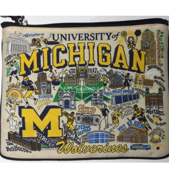 products uofm pouch 150×150