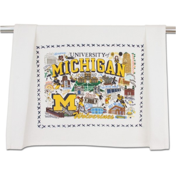 products uofm towel 150×150