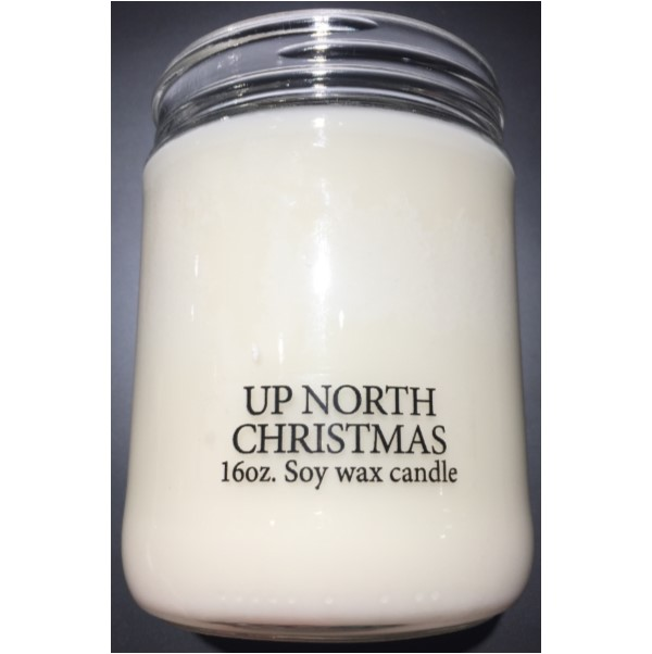 products up north christmas 150×150