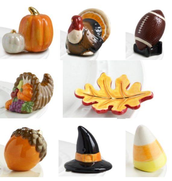 products autumn minis 150×150