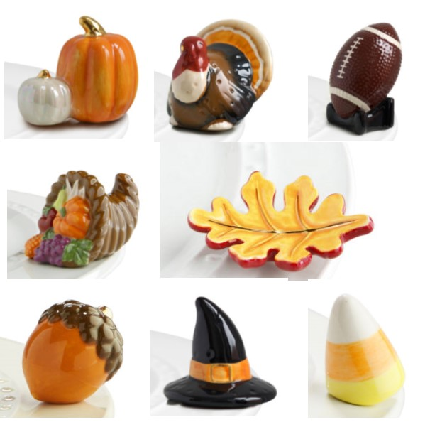 products autumn minis 150×150