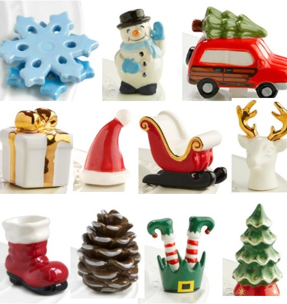 products christmas minis 150×150