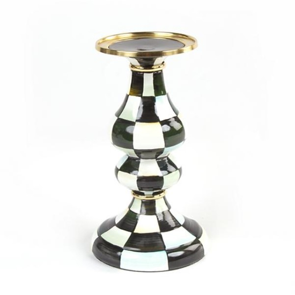 products courtly check candlestick medium 150×150