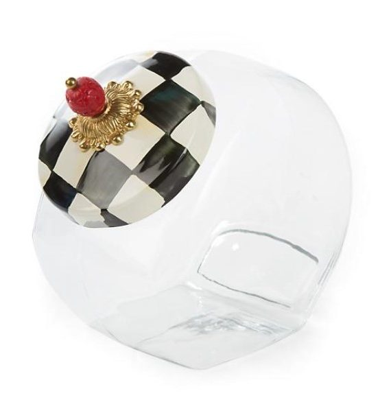 products courtly check cookie jar 150×150