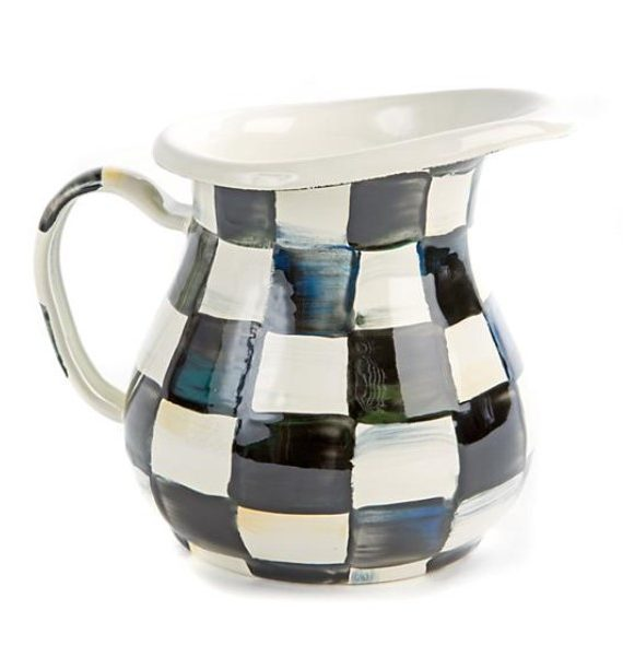 products courtly check creamer9 150×150