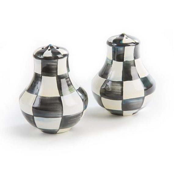 products courtly check salt and pepper shakers 150×150