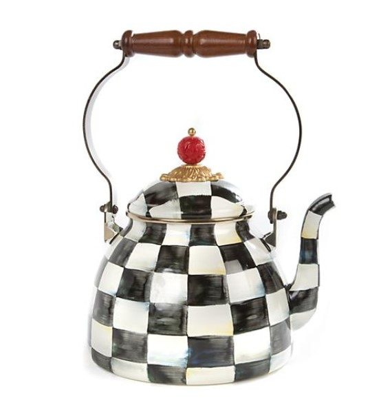 products courtly check tea kettle 150×150