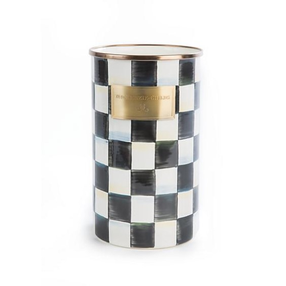 products mackenzie childs utensil holder 150×150