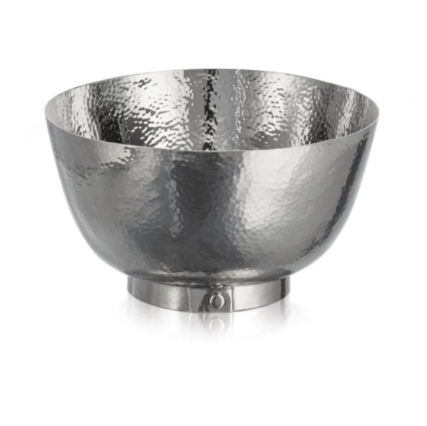 products 9 inch rivet bowl 150×150