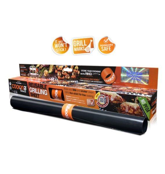 products bbq mat 150×150