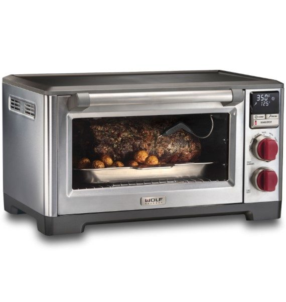 products counter top oven 150×150