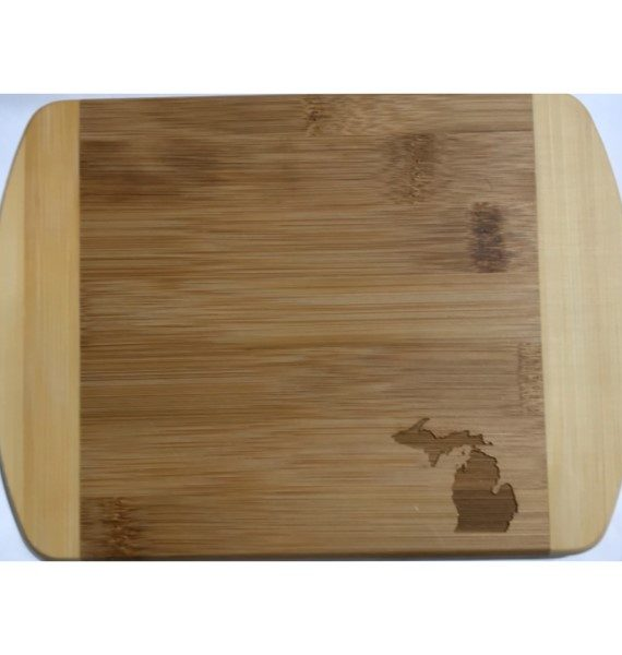 products michigan bar board 150×150