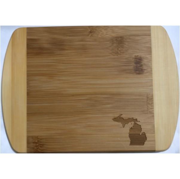 products michigan bar board 150x150