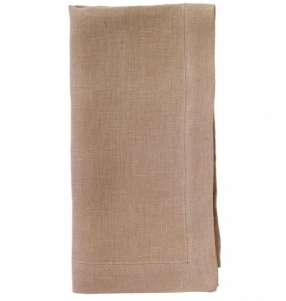 products riviera tobacco napkin9 150×150