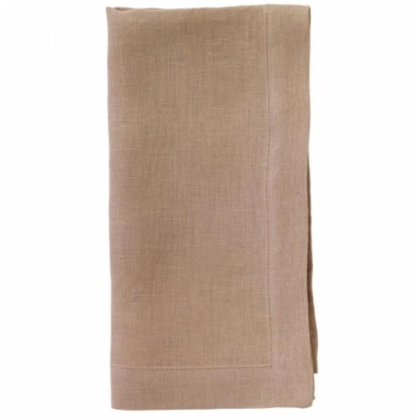 products riviera tobacco napkin9 150×150