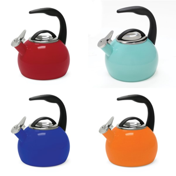 products 2 quart anniversary tea kettle6 150×150