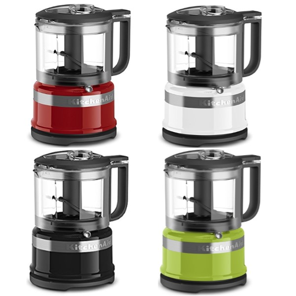 products 3.5 cup mini food processor 150×150