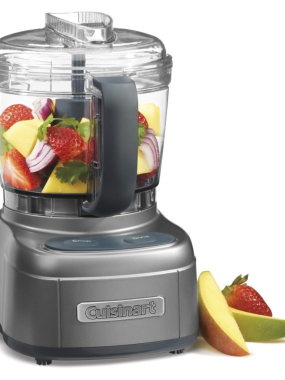 products 4 cup food processor 150×150