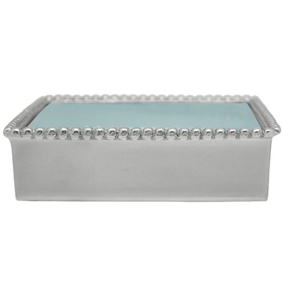 products beaded napkin box2