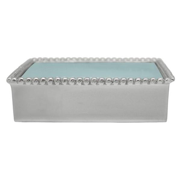 products beaded napkin box2