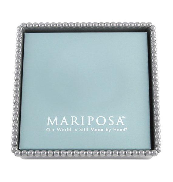 products beaded napkin box 150×150